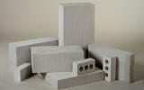 Различные типоразмеры блоков